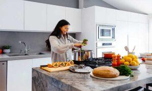 Read more about the article ความปลอดภัยในห้องครัว เป็นสิ่งสำคัญอย่างไร