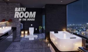 Read more about the article ตำแหน่งห้องน้ำ เอาไว้ตรงไหนของบ้านดี